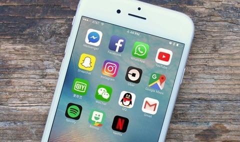 2016-top-apps-hero