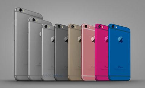 iphone-6c_iphones_silver