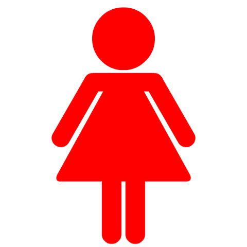 toilet_mark_women