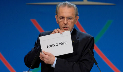 omega_olympic_2020_01