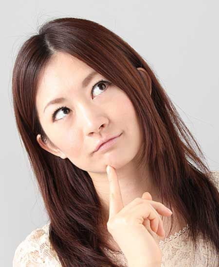 141204_kusuguru-kubikashigeru