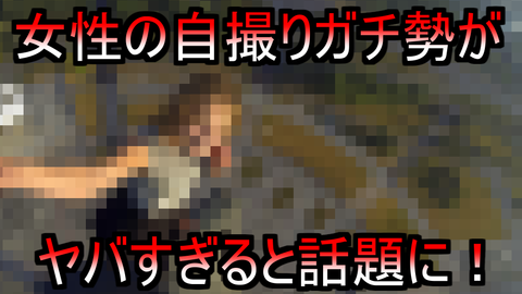 71ff8676.png
