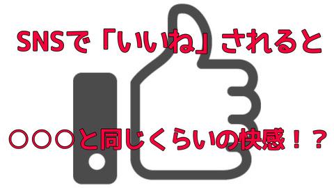 ab86ae9f.jpg
