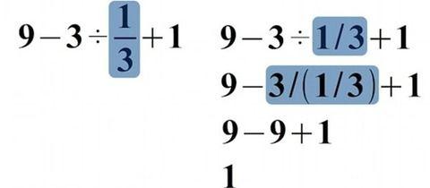 6f6f4f7c-s