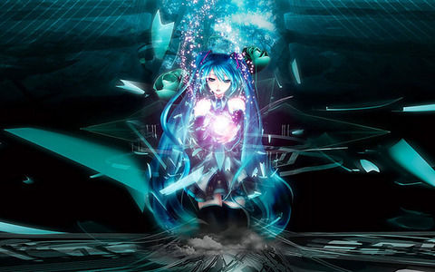miku-light-large-03