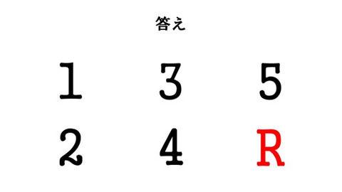 e382b9e383a9e382a4e383895