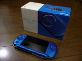 PSP-3000VB