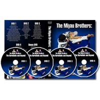 4-dvd-set-w-box