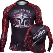 rash_gladiator_ls_black_red_620_12