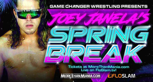Joey-Janela's-Spring-Break