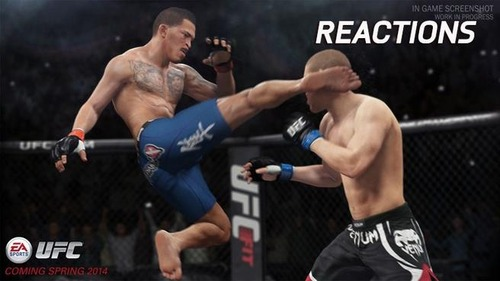 eas-ufc-reactions-header_656x369
