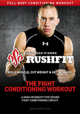 fight_conditioning