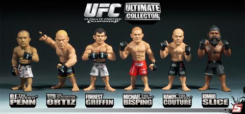 round-5-UFC