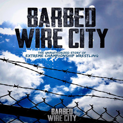 barbed_wired_city-2
