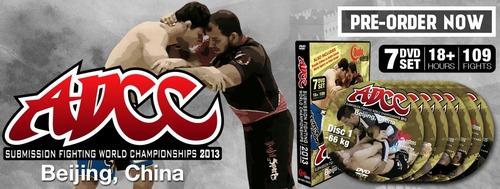 adcc-2013-dvd-presale-940x355