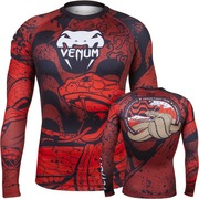 rash_absolute_crimson_viper_ls_1500_01