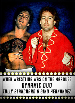 Marquee_-_Dynamic_Duo_L