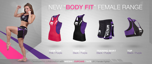 VENUM_BODY_FIT_OUTFIT_RANGE_WEB_BANNER
