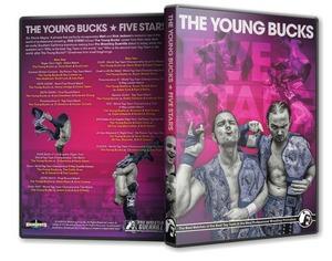 pwg_young_bucks