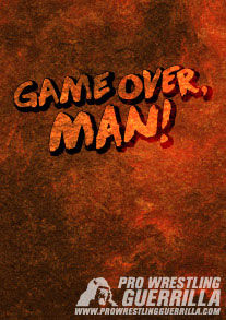 pwg_game_over