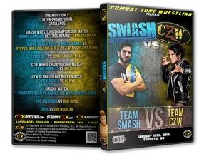 czw-vs-smash