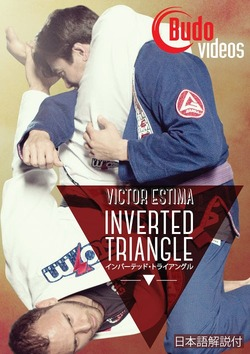 inverted_triangle_dvd_cover_1