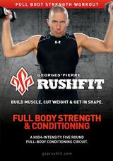 fullbody_strength
