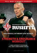 strength_endurance
