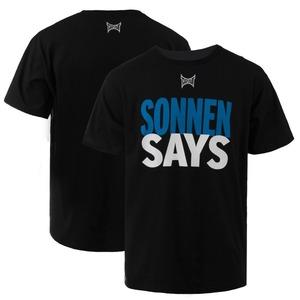 sonnensays