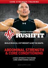 abdominal_strength