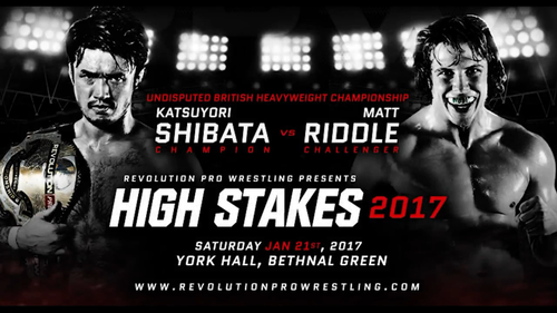 rpw_highstakes_2017