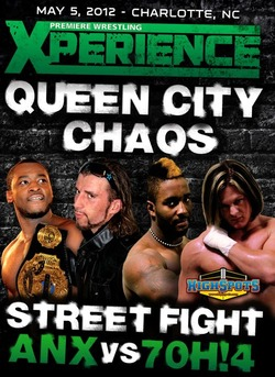 PWX-Queen-City-Chaos-pic-large-500