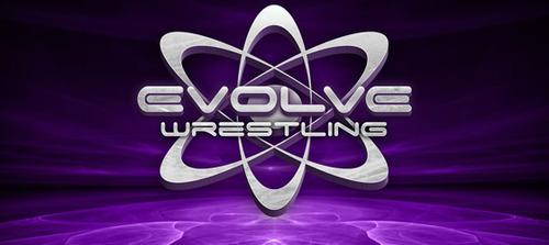 evolve_banner