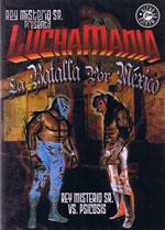 luchamania_150[1]