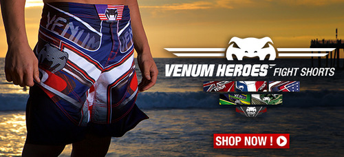 VENUM_FS_HEROES_USA_WEB_BANNER_B2B