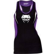body_fit_tank_top_black_purple_hd_01