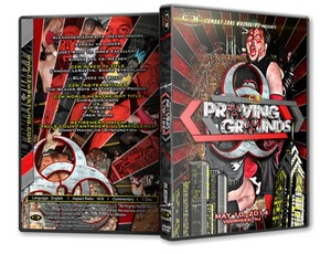 czw_proving_grounds_2014