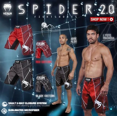 spider_banner2