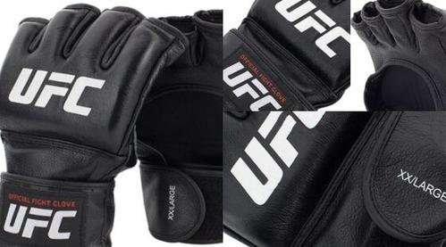 glove20