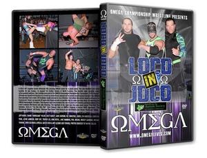 omega_loco
