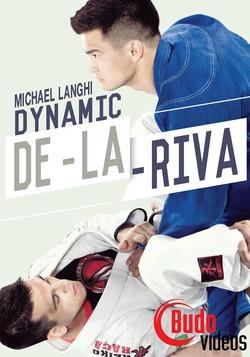 de_la_riva_dvd_cover_1