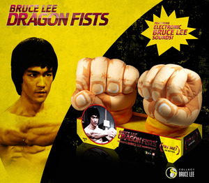 bruce-lee-dragon-fists