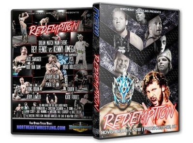 new_redemption (1)