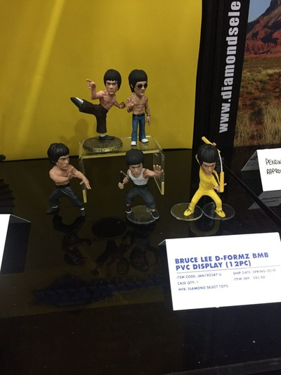 Toy-Fair-2019-DST-Kastors-Korner-30-768x1024
