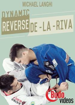 reverse_de_la_riva_dvd_cover_1