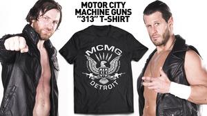 mcmg_tshirt