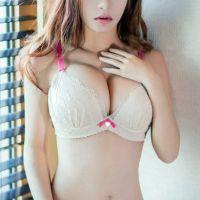 現役有名グラビアアイドル風俗嬢_200x200