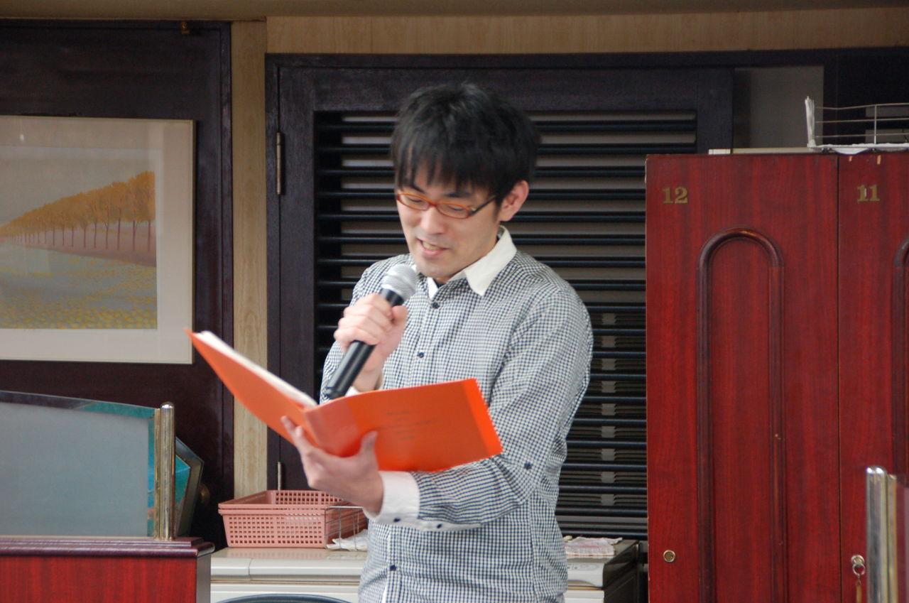 竹内幸輔の画像 p1_32