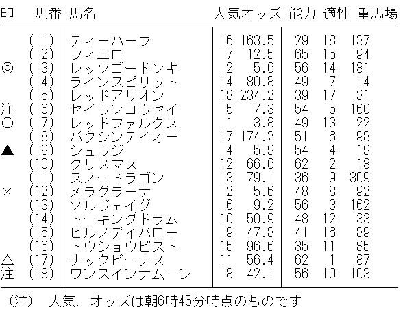 NoName_2017-3-26_7-26-0_No-00