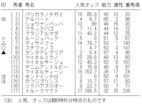 NoName_2017-9-24_11-24-1_No-00